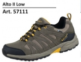 HI-TEC Alto II low 57111
