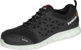 Reebok Excel Light Black 23753 S1P