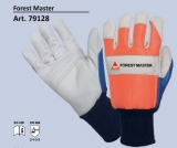 Forest Master 79128