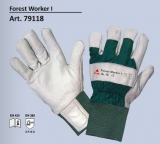 Forest Worker 79118