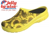 Jolly Picture Clog 1535