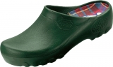 Jolly Fashion Clog 1588